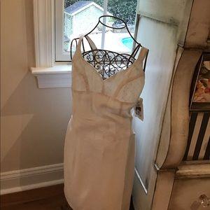 Jessica McClintock Gunne Sax wedding collection